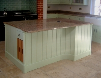 Dereham Kitchen